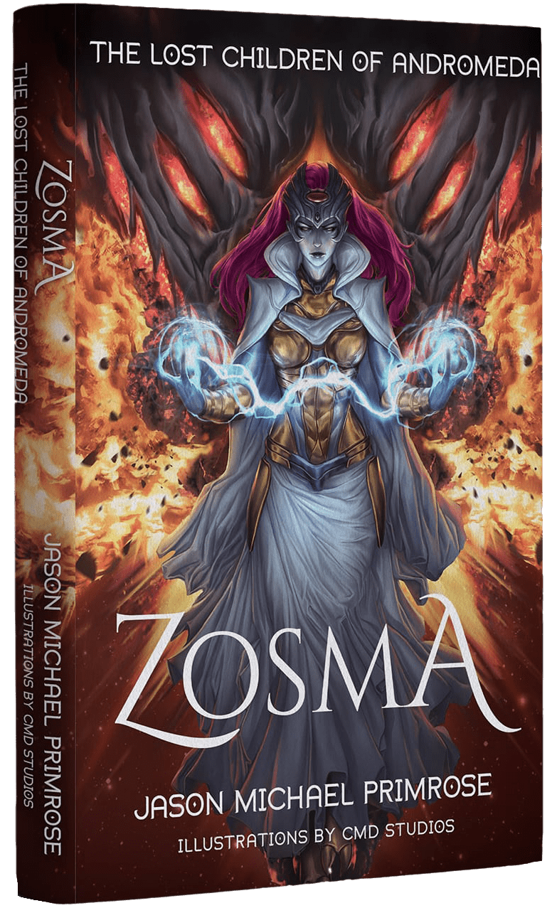 lost-children-of-andromeda-zosma-book.png