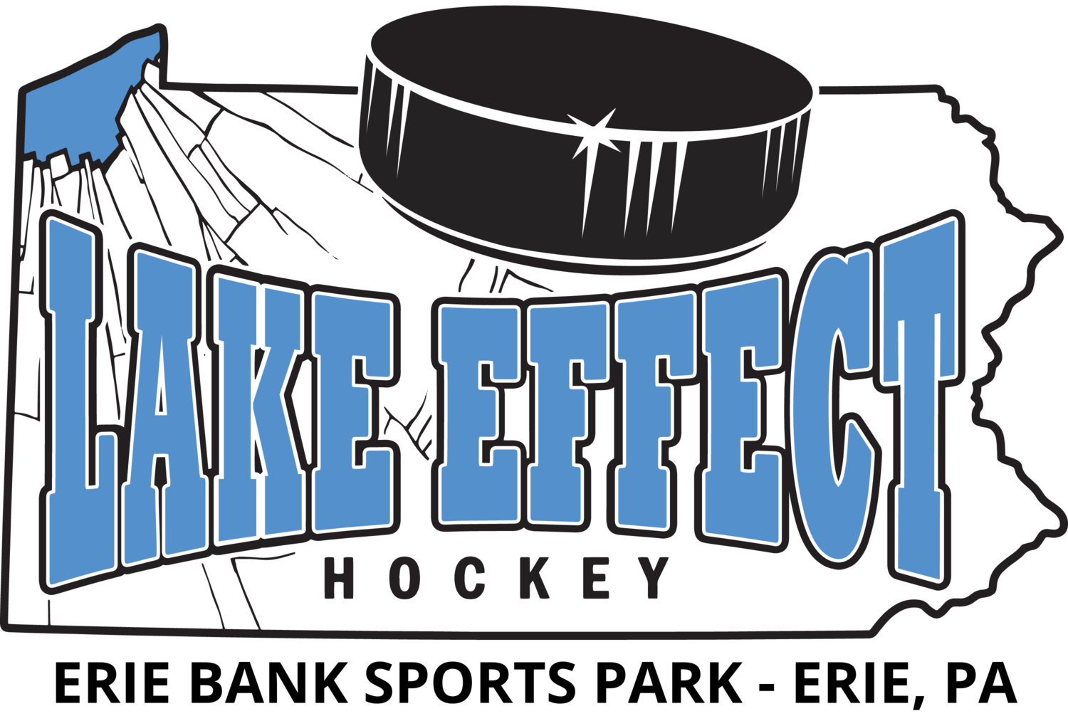 Lake Effect Tournament Series