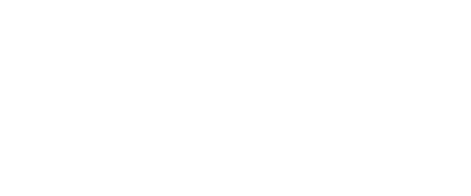 G Pulse Plumbing, Heating, & Cooling