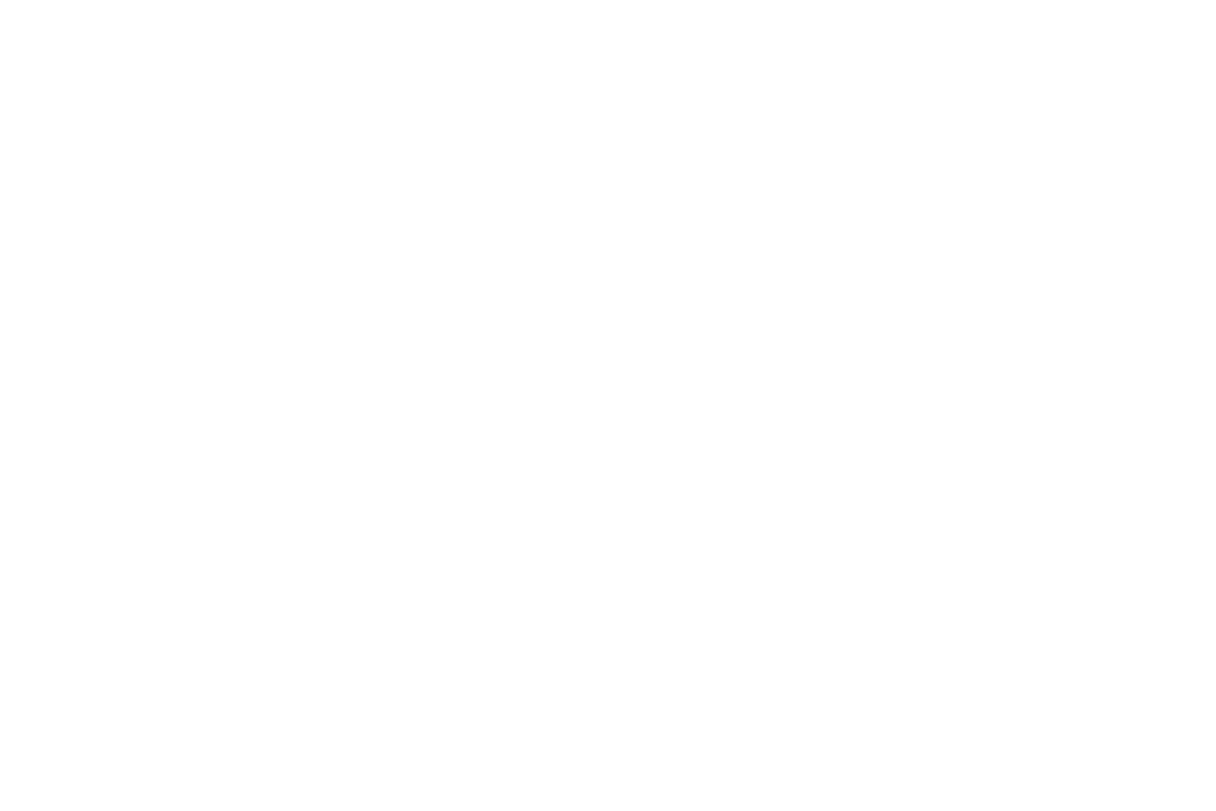 Andrew Mease Photography