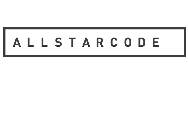 All Star Code Summer Benefit