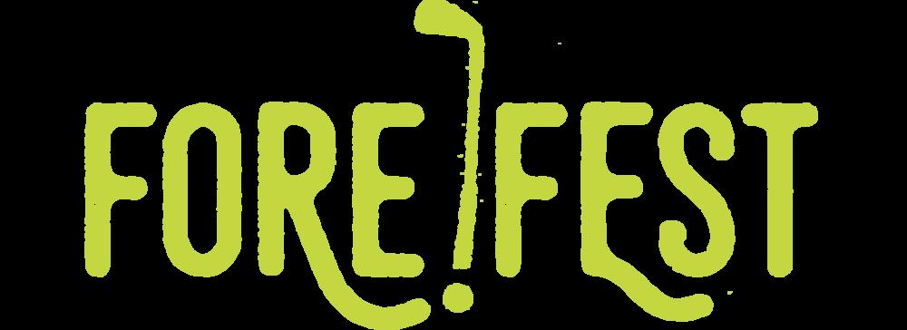 ForeFest Logo Horiz_White-2019.png