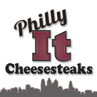 Philly it Cheesesteaks