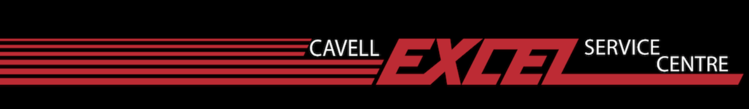 Cavell Excel Service - Tire Dealer & Auto Repair - Tires Kelowna BC