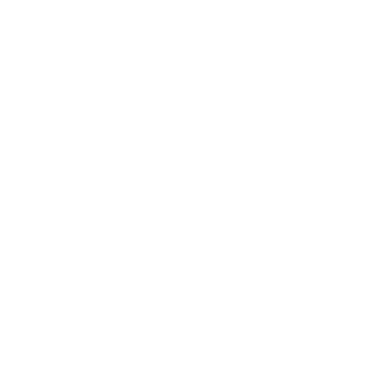 Lithia Resort