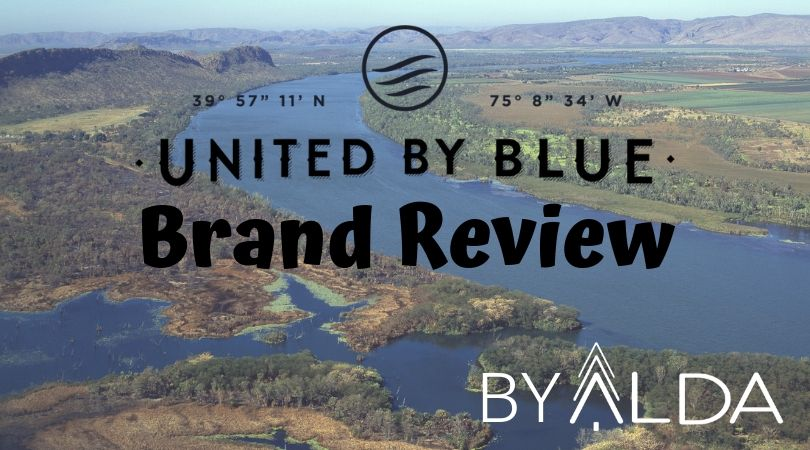 United By Blue Review Alda Lifestyle