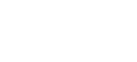 Endswell