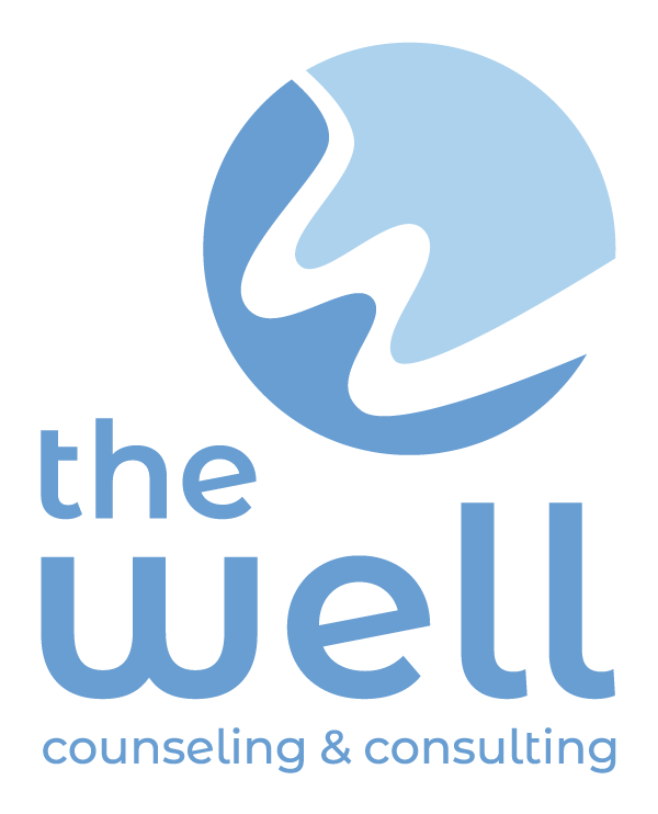 The Well Counseling and Consulting