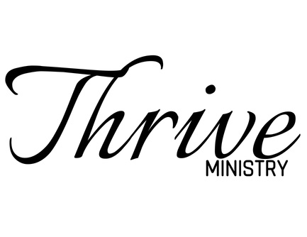 Thrive Ministry Inc