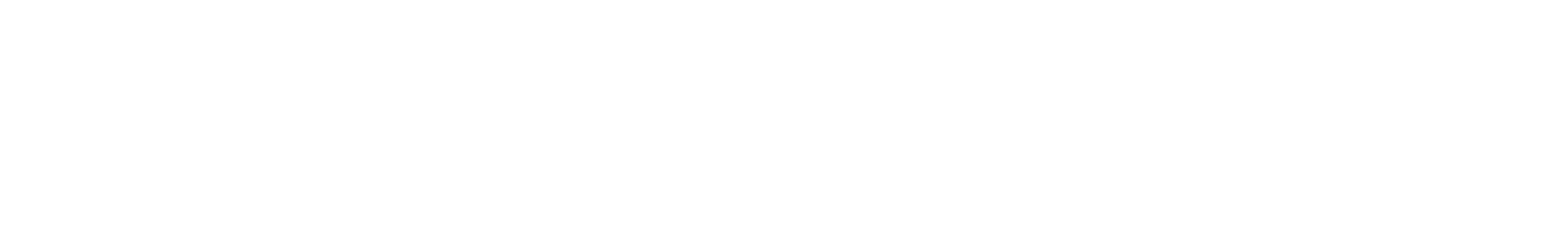 Open Table Conference