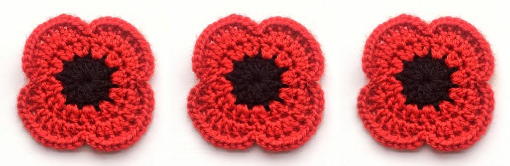 Queen Choker Crochet Pattern — Nanna Kate's Crochet