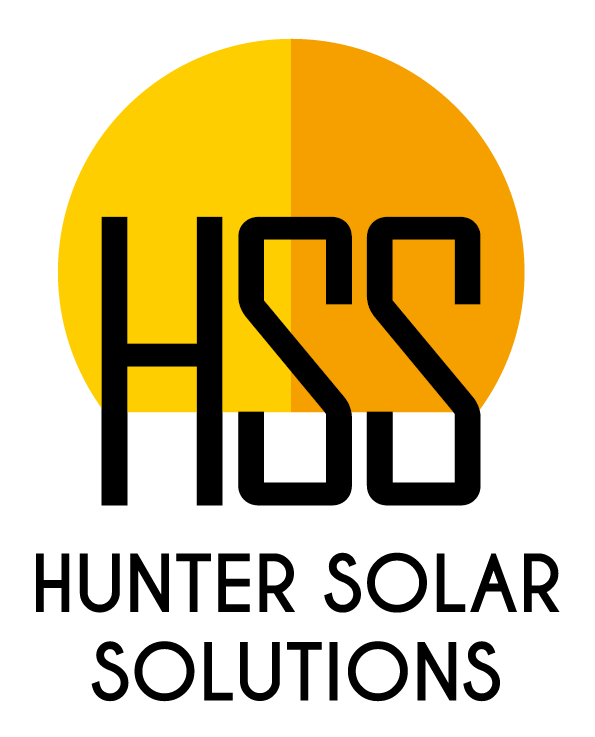 Hunter Solar Solutions - Solar Panels Newcastle
