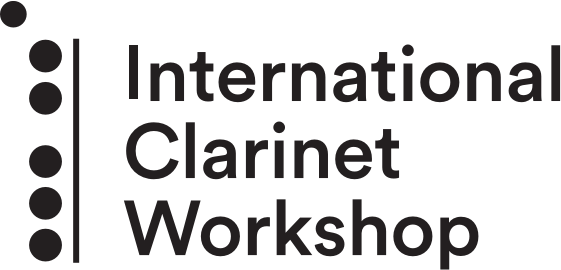 International Clarinet Workshop