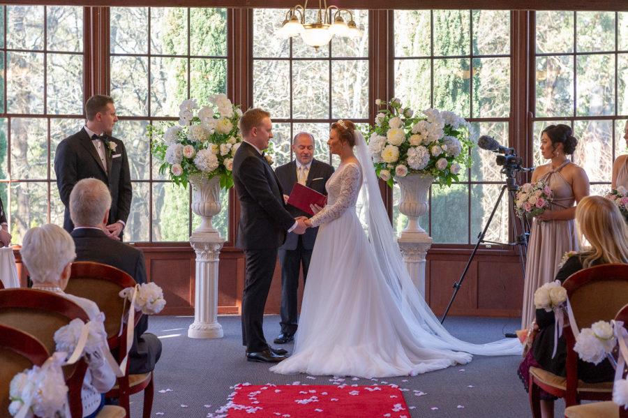 Melissa_Craig_Classic-Dandenongs-Wedding_Diva-for-a-Day_013-900x599.jpg