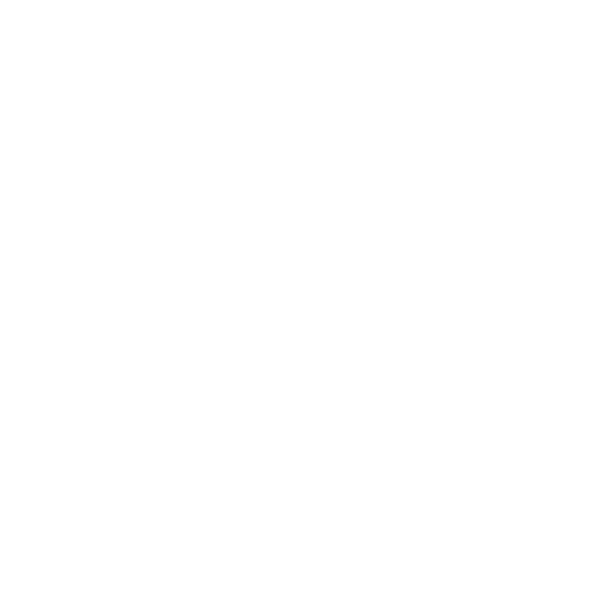 2019 Athletics Coaching Conference