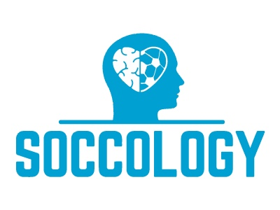 Soccology