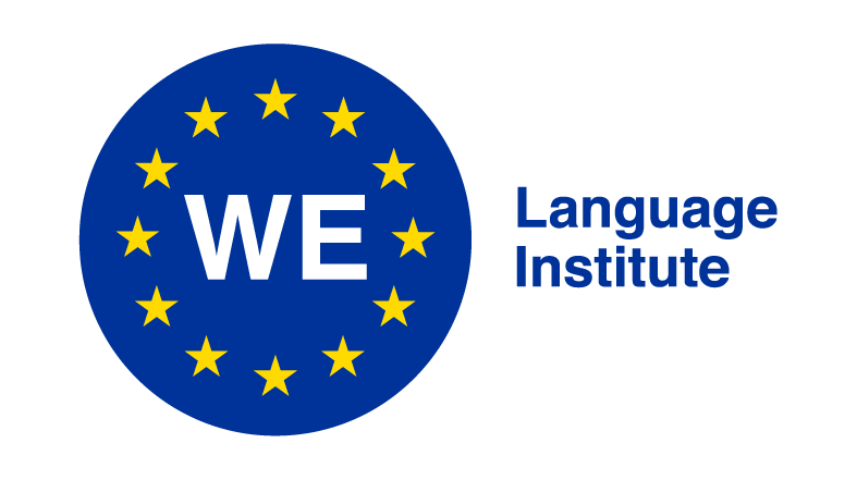 Western European Language Institute
