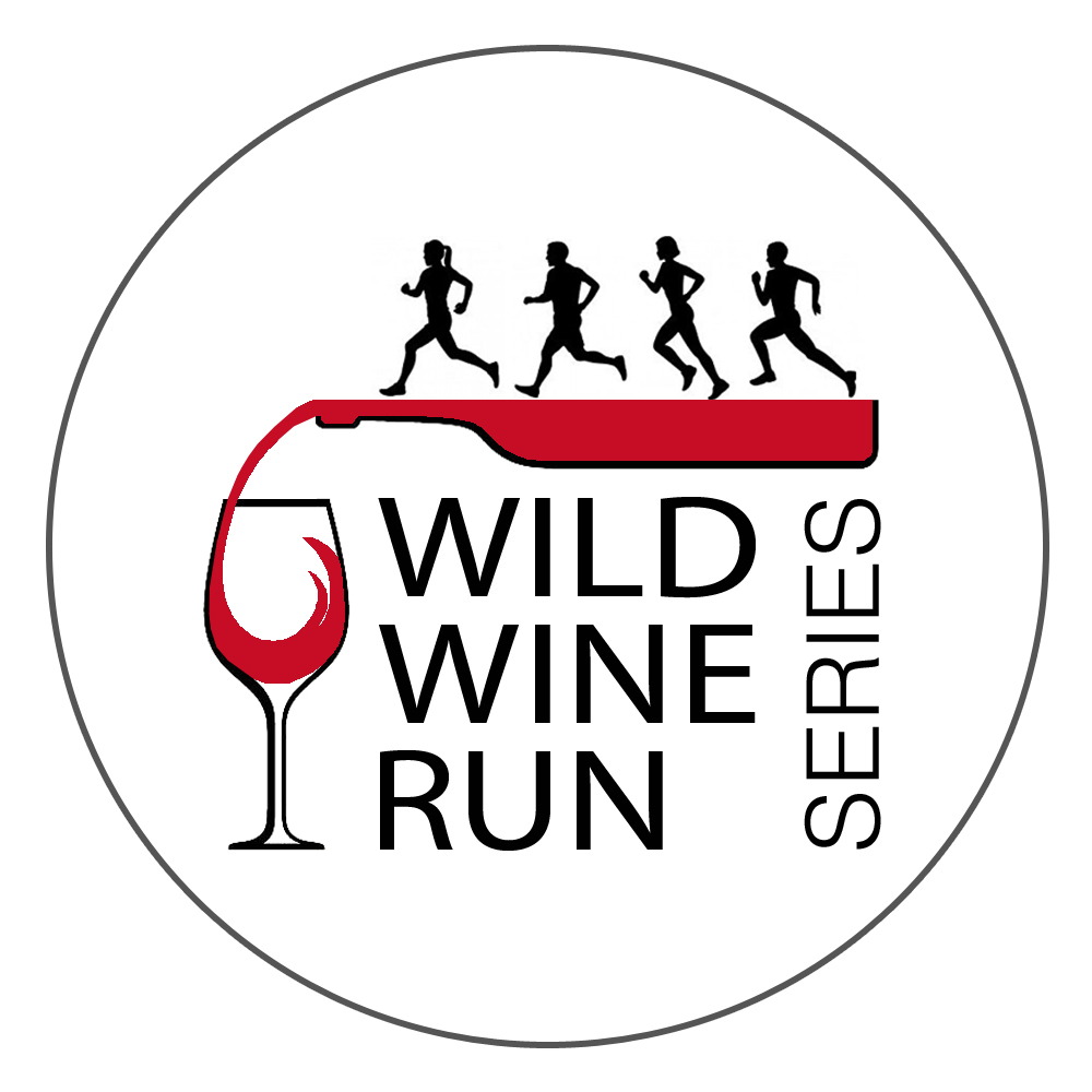 The WILD WINE RUN