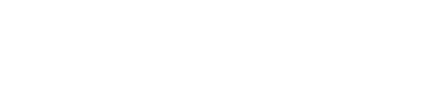 Dawn Aerospace | FLYING TO SPACE, TWICE IN ONE DAY