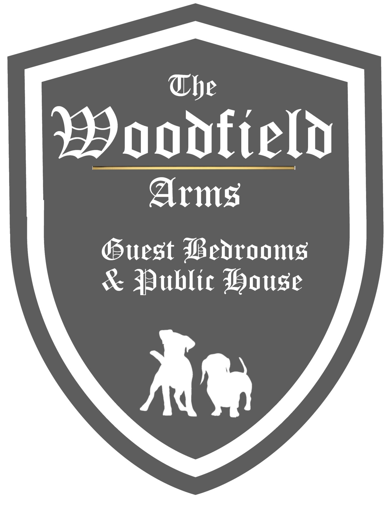 The Woodfield Arms