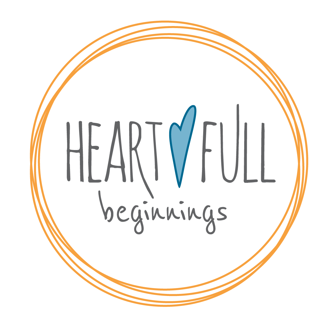 Heart Full Beginnings, LLC