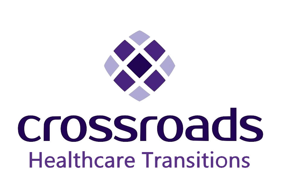 Crossroads Healthcare Transitions