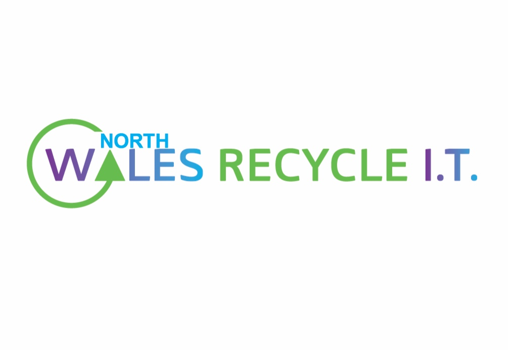 North Wales Recycle I.T. CIC