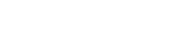 Trinity Automotive Services