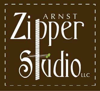 The Zipper Studio