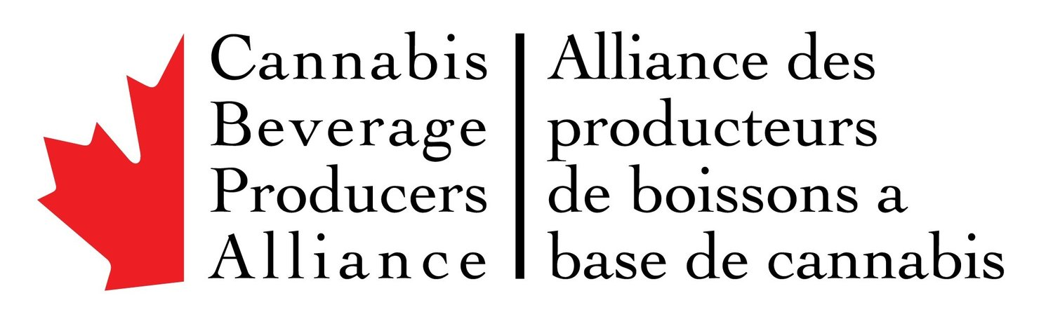 Cannabis Beverage Producers Alliance