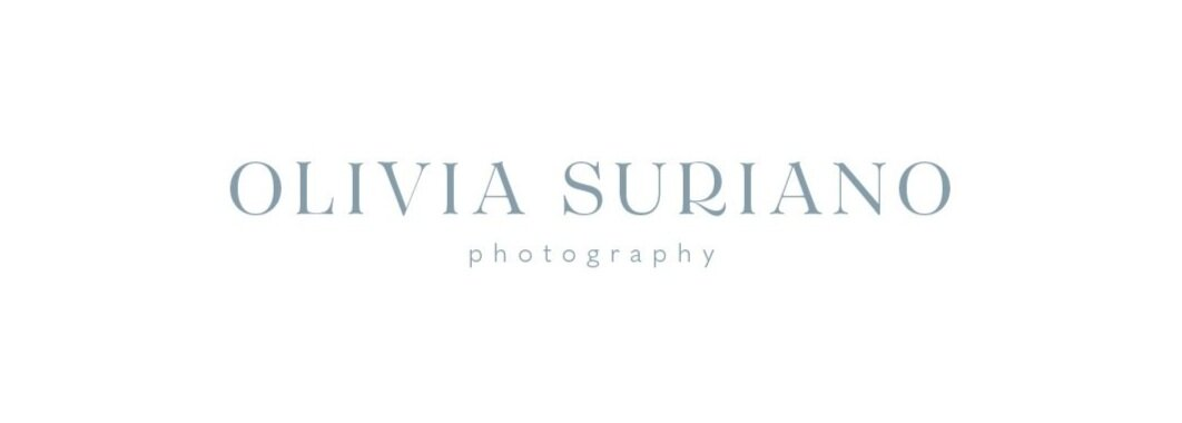 Olivia Suriano Photography