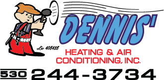 Dennis Heating & Air