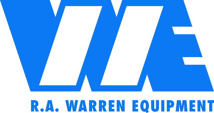 Warren Equipment