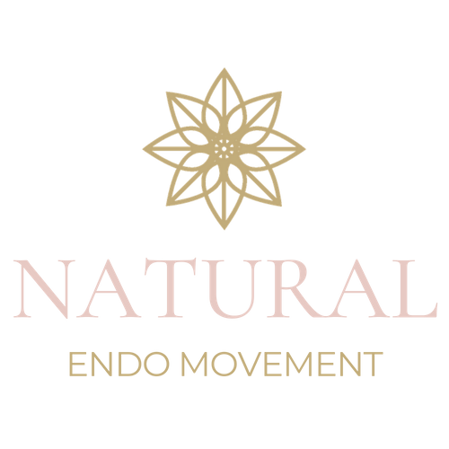 Natural Endo Movement