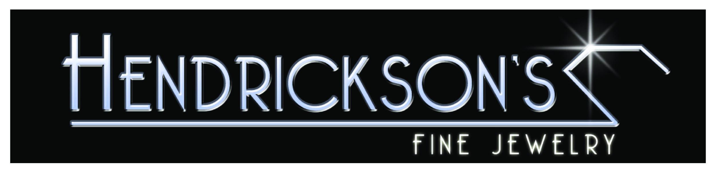 Hendricksons Fine Jewelry Logo-01 (1).jpg