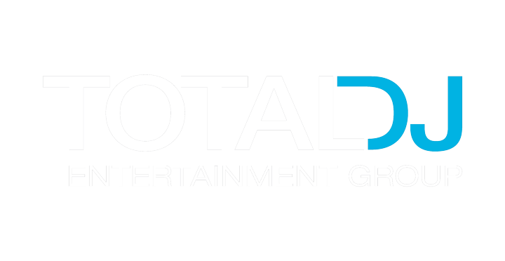 Total DJ Entertainment Group