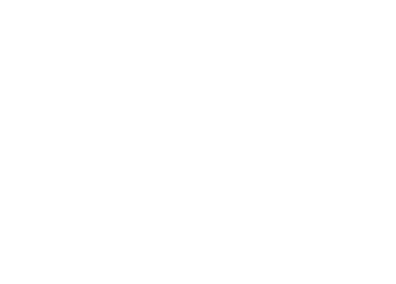 Harris House Publishing