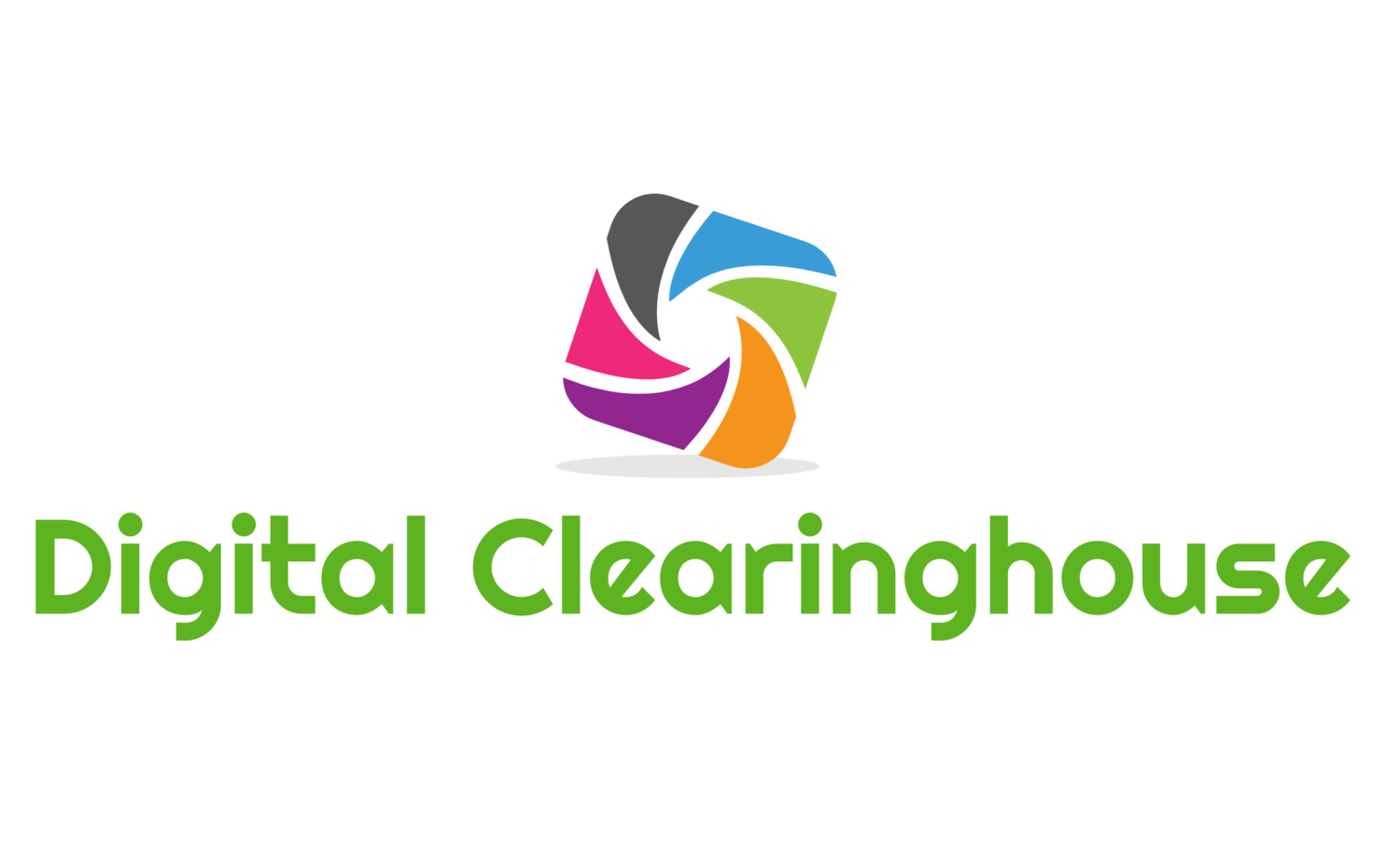 Digital Clearinghouse