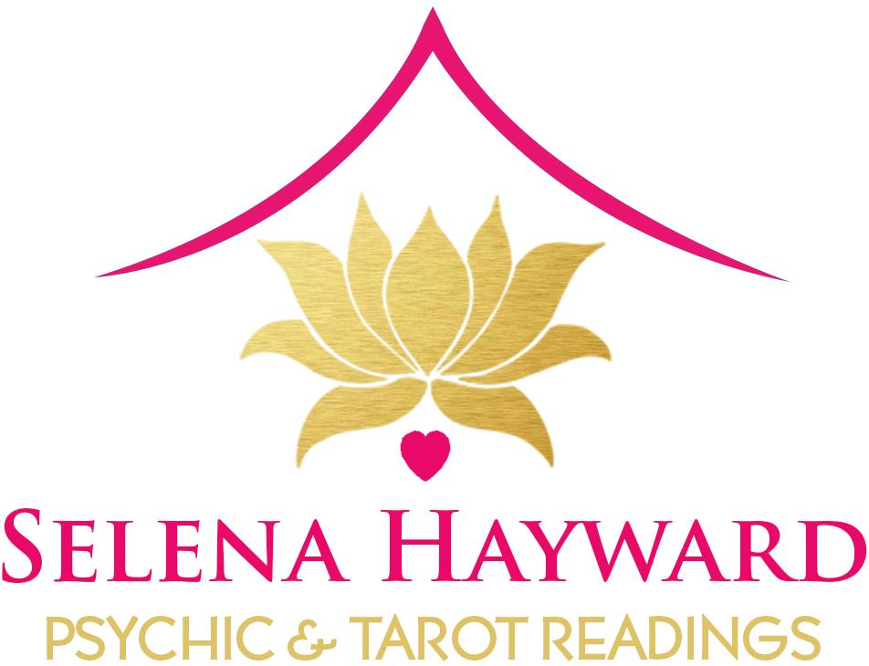 Selena Hayward - Psychic & Tarot Readings