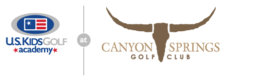 USKG Academy at Canyon Springs