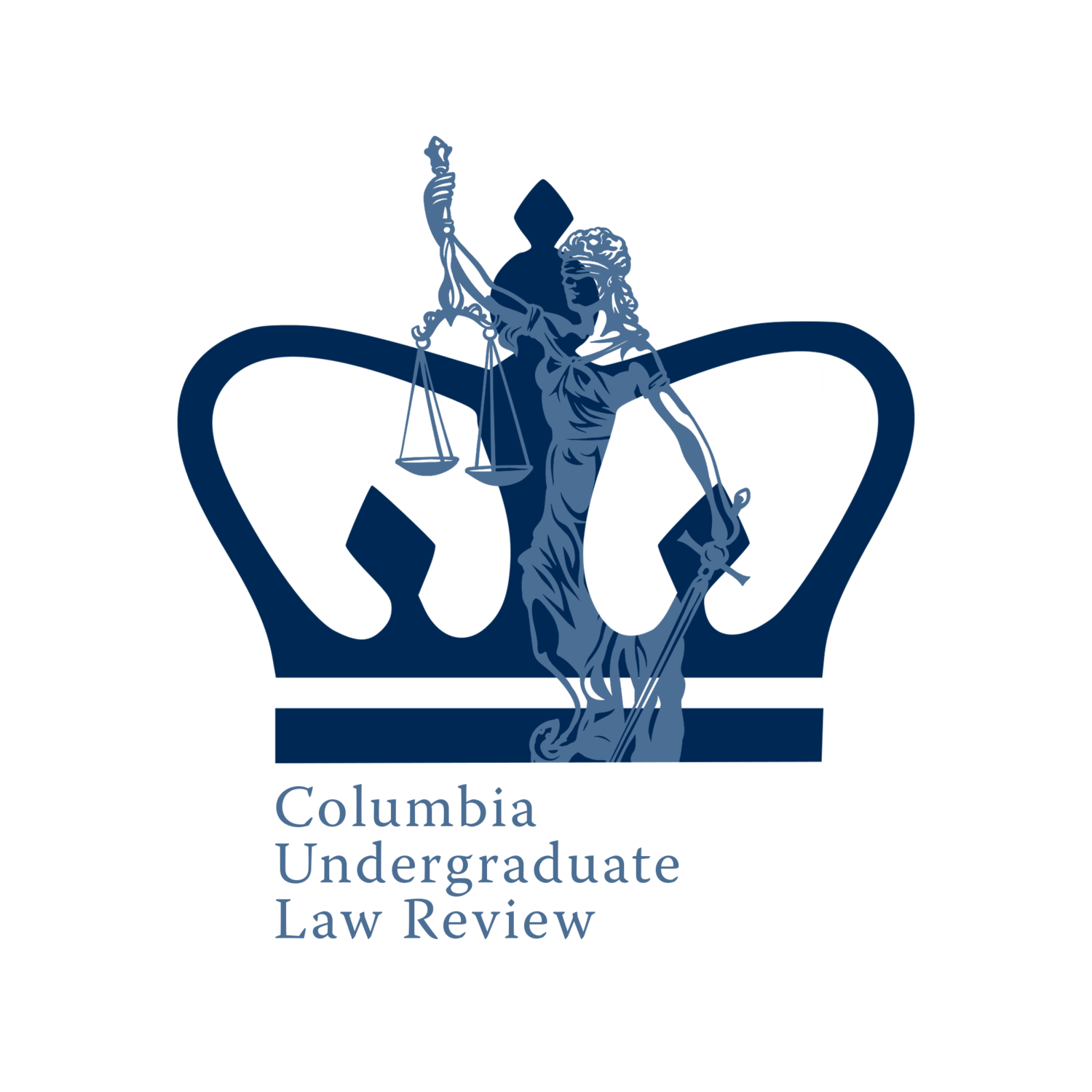 Columbia Undergraduate Law Review