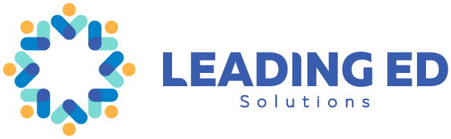 Leading Ed Solutions