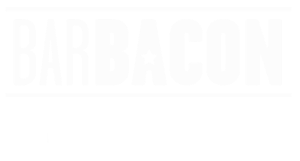 BarBacon Hell's Kitchen