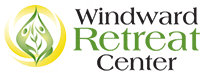 Windward Retreat Center