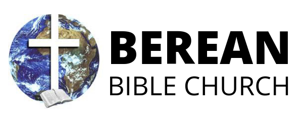 Berean Bible Church
