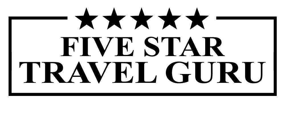 Five Star Travel Guru