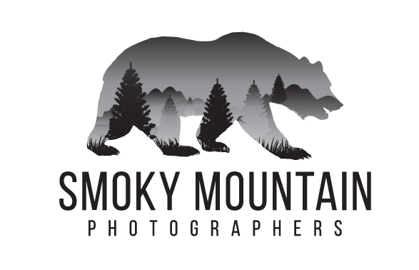 Smoky Mountain Photographers | The Great Smoky Mountain National Park