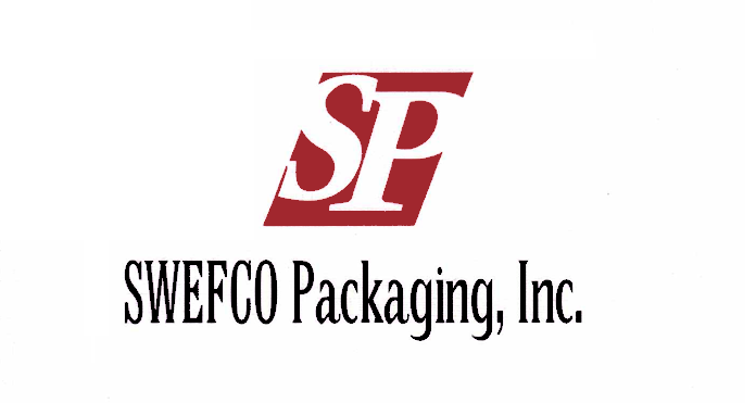 Swefco Packaging