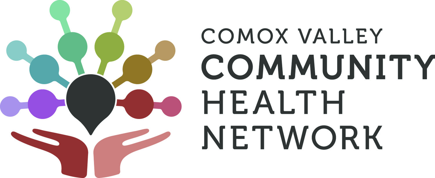 Comox Valley Community Health Network