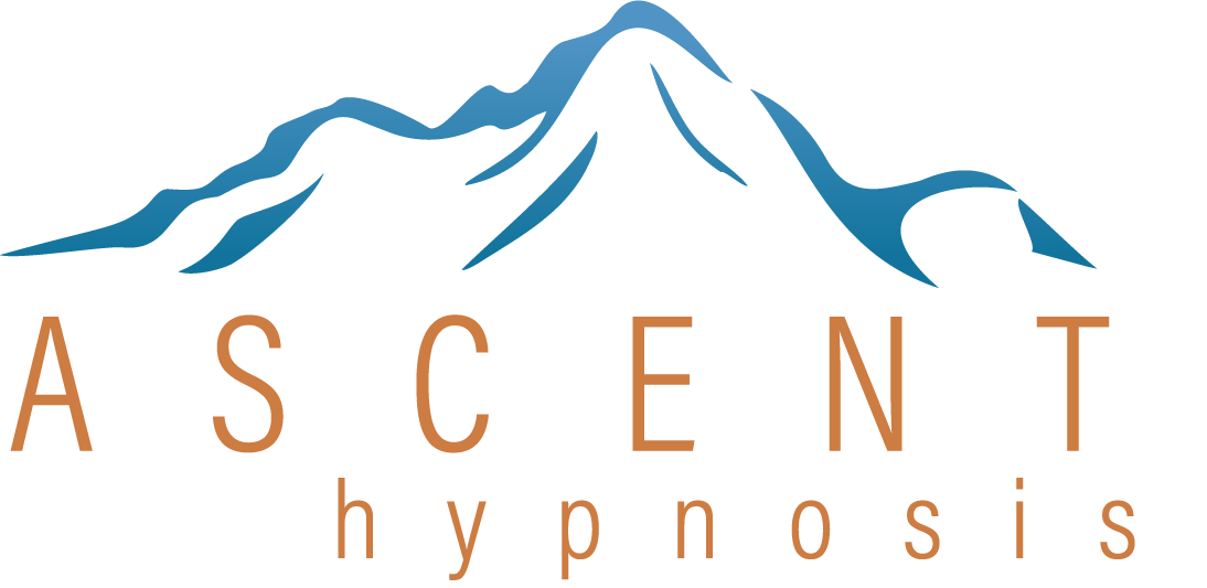 What is Hypnosis? — Ascent Hypnosis LLC
